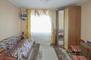 Продажа комнаты, Нижневартовск, Ул. Интернациональная