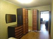 Продается 3-к квартира Калинина - Фото 2