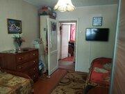 Продается 2-х комнатная квартира в г. Александров, ул. Кубасова 7 - Фото 5