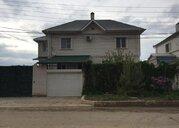 Продается: коттедж 293 м2 на участке 9 сот, Продажа домов и коттеджей в Астрахани, ID объекта - 502327058 - Фото 12