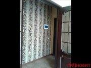 2 199 000 Руб., Продажа квартиры, Новосибирск, Ул. Большая, Купить квартиру в Новосибирске по недорогой цене, ID объекта - 318431649 - Фото 28