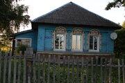 Дома, дачи, коттеджи, ул. Памяти ветеранов, д.13 - Фото 2