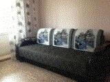 27 000 Руб., Аренда квартиры, Казань, Хади Такташа 123, Аренда квартир в Казани, ID объекта - 314386229 - Фото 23