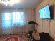 3-к квартира, ул. Солнечная поляна, 23 - Фото 2