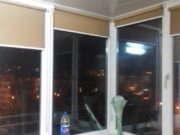Продажа квартиры, Севастополь, Ул. Маршала Геловани - Фото 3