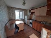 Купить квартиру ул. Карбышева, д.2