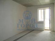 Продам квартиру в г. Батайске (09336-104)