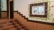 Продажа 1-комн. квартиры 41,5м2, г. Подольск, Электромонтажный пр. 7 - Фото 4