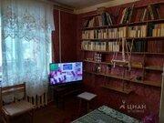Продажа квартиры, Вязьма, Вяземский район, Ул. Софьи Перовской - Фото 1