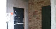Продам 1-к квартиру, Кокошкино дп, улица Дзержинского 8 - Фото 3
