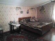 Продается дача, Стулово, 6 сот - Фото 3