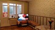 Продажа квартир в Солодовке
