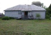Продажа дома, Калуга, Село Дворцы