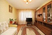 Продажа квартиры, Липецк, Ул. Яна Фабрициуса