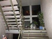 Двухуровневая квартира с евроремонтом, мебелью и техникой - Фото 5