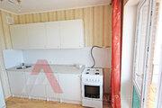 Однокомнатная квартира с ремонтом в Токсово в прямой продаже. - Фото 5