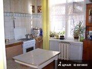 Продаю1комнатнуюквартиру, Волгоград, улица 2-я Караванная, 14