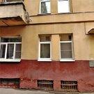 Продажа квартиры, Печатников пер.