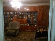 Продажа квартир ул. Звездная, д.3