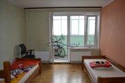 Продается 2-х комнатная квартира Зеленоград корпус 906 - Фото 5