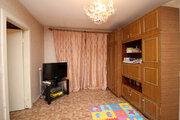 Владимир, Лакина ул, д.137 б, 2-комнатная квартира на продажу - Фото 1