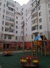 Сдается 2-х ком.квартира, ул.Наумова - Фото 1
