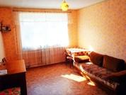 Отличная двуохкомнатная квартира в Семибратово