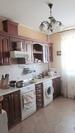 Квартира, ул. Косарева, д.8 к.А - Фото 1
