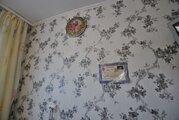 2 комнатная в 5 микрорайоне - Фото 5