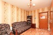 Продажа квартиры, Новосибирск, Ул. Кочубея, Купить квартиру в Новосибирске по недорогой цене, ID объекта - 328979888 - Фото 9