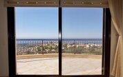 595 000 €, Шикарная 3-спальная Вилла с панорамным видом на море в районе Пафоса, Продажа домов и коттеджей Пафос, Кипр, ID объекта - 502671480 - Фото 18