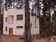 Продажа дома, Ezeru iela, Продажа домов и коттеджей Юрмала, Латвия, ID объекта - 502014559 - Фото 2