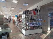 Коммерческая недвижимость, ул. Ворошилова, д.57 к.А, Аренда торговых помещений в Челябинске, ID объекта - 800376330 - Фото 2