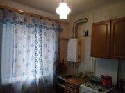 2-к квартира Моисеева-1