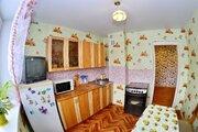 Продажа однокомнатной квартиры на Советской Армии 12/40 - Фото 3