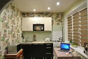 Шикарная 3-к квартира на Чкалова, Купить квартиру в Витебске по недорогой цене, ID объекта - 324683133 - Фото 10