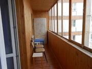 Морозова 165, Купить квартиру в Сыктывкаре по недорогой цене, ID объекта - 319552199 - Фото 13