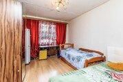 Продается квартира г Краснодар, ул Алтайская, д 4 - Фото 5
