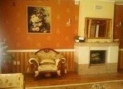 Продажа дома, Тюмень, Комаровская, Продажа домов и коттеджей в Тюмени, ID объекта - 503054487 - Фото 9