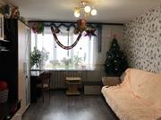 Двухкомнатная квартира в Струнино, ул.Норильская - Фото 1
