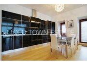 Продажа квартиры, Купить квартиру Рига, Латвия по недорогой цене, ID объекта - 313595764 - Фото 5