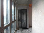 Продам 3-к квартиру, Заречье, Каштановая улица 6 - Фото 4