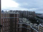 4 795 000 Руб., Однокомнатная видовая квартира в новом доме в парке Сосновка, Купить квартиру в Санкт-Петербурге по недорогой цене, ID объекта - 322269782 - Фото 14