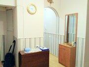 2 комнатная квартира (сталинка) в центре Электростали - Фото 2