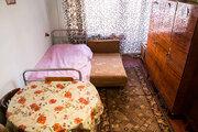 Продам однокомнатную квартиру на Спичке - Фото 3