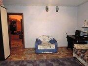 2-комн, город Нягань, Купить квартиру в Нягани по недорогой цене, ID объекта - 313810972 - Фото 3