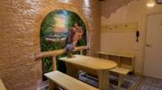 25 000 000 Руб., Продаётся действующий бизнес в Краснодарском крае, Готовый бизнес в Краснодаре, ID объекта - 100055866 - Фото 38