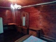 Продажа жилого дома в центральном округе Курска, Продажа домов и коттеджей в Курске, ID объекта - 502465959 - Фото 23