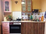Продажа квартир в Венюково