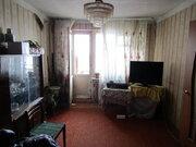 1 150 000 Руб., Тутаев, Купить квартиру в Тутаеве по недорогой цене, ID объекта - 321614324 - Фото 2